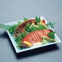 【送料無料】【ギフト対応可能】高知 土佐 藁焼きかつおのたたき・かつおの刺身セット