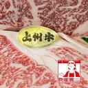 厳選上州牛サーロインステーキ 180g×4枚(720g)+厳選上州牛ロース肉(すき焼き、しゃぶしゃぶ用)500g 合計1220g【上州ミート】【群馬】