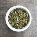 ショッピングヴァーベナ オーガニック ハーブティー レモンバーベナ 30g(15g×2個) 有機栽培(無農薬)