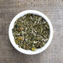 オーガニック ハーブティー ラズベリーリーフ 40g(20g×2個) 有機栽培(無農薬)