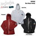 ショッピングボア UN / Unfudge UN3500 Boa fleece hoody / アンファッジ POLARTECフリースジャケット