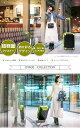 1000円OFF+ポイント10倍 25日9:59分まで 【Travelhouse】 スーツケース キャリーケース キャリーバッグ スーツケース M サイズ 超軽量 TSAロック搭載 軽量 4日 5日 6日 7日 中型 送料無料 1年間保証 T8088