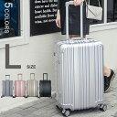 【最大1,000円OFFクーポン!】 スーツケース キャリー...
