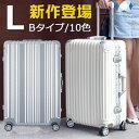 ★GW!応援クーポン配布中 4/29迄★ スーツケース キャ...