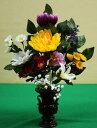 造花 仏花 仏具 装飾品 家具調仏具 仏壇仏具 仏前仏具