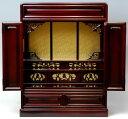 仏壇 アパート マンション におすすめ! 小型仏壇仏壇 レビューを書いて5%OFF♪ 最高に綺麗な ...