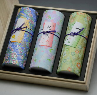 Gifts for gift incense ' flowers compared with Royal paulownia on ' three scents Rikyu flowers journey leaf Caddy mourning his consolation [asr] gifts gifts for line hex incense incense gift incense gifts