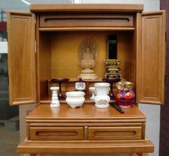 Altars small IRIS LB