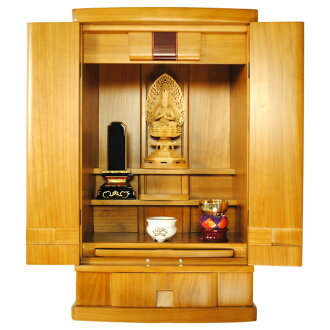 Contemporary mid-sized modern evolution series, healing altars: babble window color