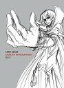 映画 コードギアス 復活のルルーシュ オリジナルサウンドトラック(初回限定盤) 【中古】