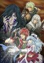 ネオ アンジェリーク Abyss -Second Age- 1 Limited Edition [DVD] 【中古】