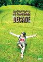 【すぐに使えるクーポン有!2点で50円、5点で300円引き】Naozumi Takahashi 10th Anniversary PV Collection2 『DECADE』 【中古】