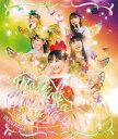 【すぐに使えるクーポン有!2点で50円、5点で300円引き】ももいろクリスマス2012 LIVE Blu-ray-25日公演-(通常版) 【中古】