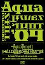 【すぐに使えるクーポン有!2点で50円、5点で300円引き】AQUA TIMEZ STILL CONNECTED TOUR '09 【中古】