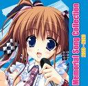 【すぐに使えるクーポン有!2点で50円、5点で300円引き】Memorial Song Collection 2006-2009 【中古】