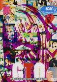 TVアニメーション GTO Vol.5 [DVD]【中古】