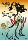 Sandii's Melehula Love2 Pacific [DVD]【中古】