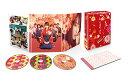 【Amazon.co.jp限定】ちはやふる -上の句- 豪華版 Blu-ray&DVDセット(特典Blu-ray付3枚組)(豪華版連動購入特典:「オリジナルハンカチ」引換【中古】