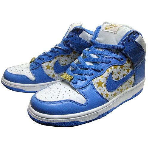 nike zoom classic sb white blue dress women shoes
