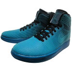 "NIKE (ナイキ ジョーダン) AIR JORDAN 4LAB1 ""TROPICAL TEAL"""