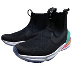 NIKE (ナイキ) × RICCARDO TISCI AIR ZOOM LEGEND / RT