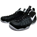 "NIKE (ナイキ) AIR FOAMPOSITE PRO ""DR.DOOM"""