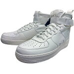 """NIKE (ナイキ) SF AF1 MID QS """"SPECIAL FIELD AIR FORCE 1"""""""
