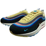 "NIKE (ナイキ) AIR MAX 1 / 97 VF SW ""SEAN WOTHERSPOON"""