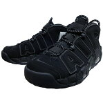 "NIKE (ナイキ) AIR MORE UPTEMPO ""INCOGNITO"""