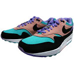 """NIKE (ナイキ) AIR MAX 1 ND """"HAVE A NIKE DAYS"""""""