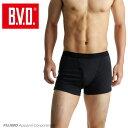B.V.D.Finest Touch EX ボクサーブリーフ (3L) ボクサーパンツ メンズ 男性下着 日本製  綿100%  メンズ 男性下着 抗菌 防臭 日本製  大きいサイズ メンズ  コンビニ受取対応商品  gn390