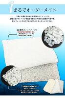 【レビューを書いて5%OFF】ロングパイル防水シーツ(ファミリーサイズ/4人用/240x205cm))丸洗いOK!(フラットシーツタイプ)