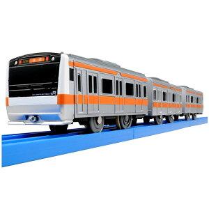 【プラレール】【車両】プラレール S-30 E233系中央線