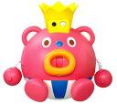 3-87 【 タイムセール 大特価!】Utamin ウタミン ピンク【 知育玩具 音楽 楽器 バラエティおもちゃ 】