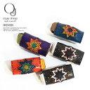 オジャガデザイン ライターケース ojaga design DENEB ストリート系 ファッション