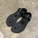 foot the coacher【フットザコーチャー】-BAREFOOT SANDALS / thi