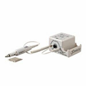 リューター ネイルマシン 電動リューター リューター工具 ハンドリューターミスターマイスター&リュータービット4点付き HP-100R2【2P05Nov16】