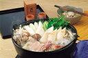【全国送料無料配送】日本三大地鶏の比内地鶏をお楽しみ下さい。11月10日(土)受付分まで10%OFF比内地鶏きりたんぽ鍋セット