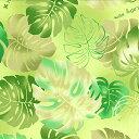 キャシー中島(キャシーマム) ハワイアン生地20091-60 ピリラニ05P06Aug16