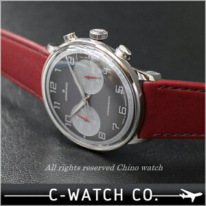 ドイツ時計ユンハンスマイスターパイロットイベントモデルMeisterPilotEventModel027359300ドイツ製限定150個