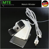 ドイツ製ワインダー 自動巻き腕時計用 MTE WTS110single