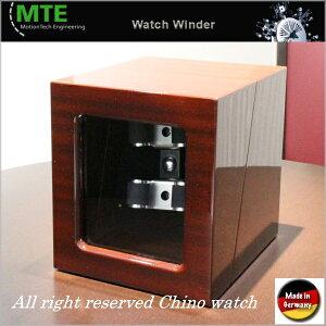 ドイツ製ワインダー自動巻き腕時計用MTECLASSIC2000