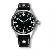 ドイツ製 パイロットウォッチ ARCHIMEDE パイロット ヒストリカルダイヤル 39ミリ 腕時計 時計 UA7969-A4.1