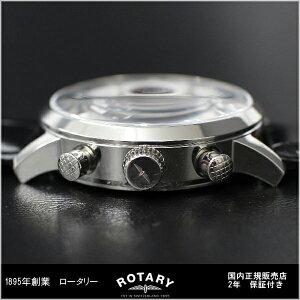 ROTARYAVENGERCHRONOGRAPHGS90130/06クォーツ楽天カード分割