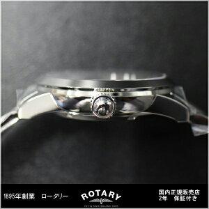 ROTARYTRADITIONGB90184/19自動巻き楽天カード分割
