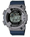 Casio frogman GF-8250ER-2JF watch clock [easy ギフ _ packing] [comfortable ギフ _ expands]
