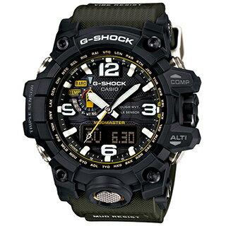 カシオ Gショック GWG-1000-1A3JF  腕時計 時計 カード分割 【在庫有り】Gショック GWG-1000-1A3JF 腕時計 送料無料