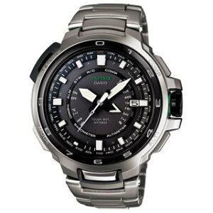 カシオプロトレックPRX-7000T-7JF腕時計時計10P19Dec15