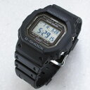 6 Casio GW-5000-1JF multiband electric wave solar G-shock