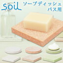 Soapdish_soilbath